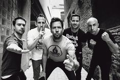 Simple Plan Pop Punk Band Black and White Poster Poster Source Music Is Life, My Music, Simple Plan, Musician Photography, Pop Punk Bands, Band Wallpapers, Black And White Posters, Song One, Band Photos