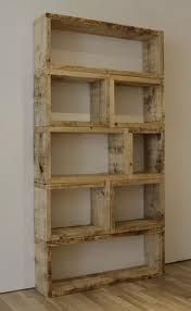Google Image Result for http://www.myhomelifemag.com/wp-content/uploads/2012/07/shelving-from-shipping-pallets-myhomelifemag-com.jpg