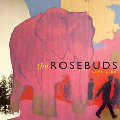 Found Life Like by The Rosebuds with Shazam, have a listen: http://www.shazam.com/discover/track/61248509