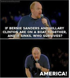this is why i love louie c.k