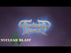 Twilight Force - To the Stars ⚫ Video by Enrico Zavatta ⚫ Heroes of Mighty Magic 2016 ⚫ #music #metal #adventuremetal #powermetal #power #fantasy #rpg #roleplay #cosplay #film #video #lyrics #song #HeroesOfMightyMagic #NuclearBlast #magic #Disney #guitar #drums #malevocal #Swedish #Swedishmetal #Sweden #Falun