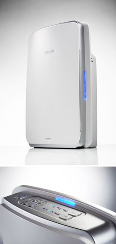 http://www.bkgfactory.com/category/Air-Purifier…
