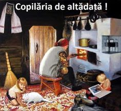 de toate:  asa a aratat copilaria mea.... Copilăria … mai... Photoshoot Concept, Umbrella Art, Home Board, Mother And Child, Dream Life, Country Life, Contemporary Artists, Romania, Painting & Drawing