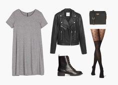 What to Wear | Jantares de Curso | Unicamente Única