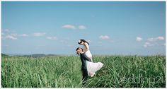 봄날 제주여행의 특별한 스냅을 위하여 Couple Photos, Couples, Animals, Couple Shots, Animales, Animaux, Couple Photography, Couple, Animal