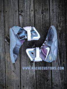 Mache Custom Air Mag