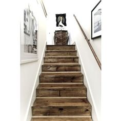 #wooden #home follow me with more photos and view products #tonypham