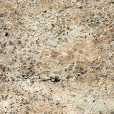 Vyara Gold Granite Tile
