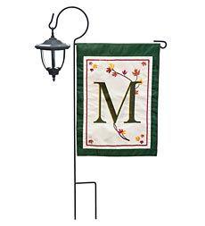 fall-leaves-monogram-garden-flag