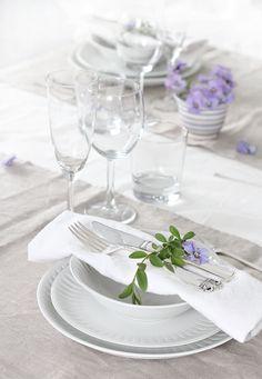 Table setting | Stylizimo Blog | Page 5
