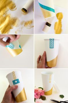 DIY Coffee Mug How to-01