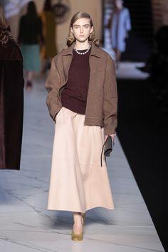 The best from Paris Fashion Week - Rochas