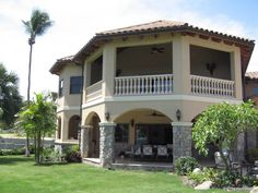 SCIP Home Mass Building, Thermal Mass, Insulated Panels, Concrete, House Plans, Buildings, Mansions, House Styles, Life