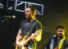 """Juanes estrena vídeo de su canción """"Juntos"""""""