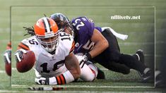 Cleveland Browns vs Indianapolis Colts Live Stream Teams: Browns vs Colts Time: 1.00 PM ET Week-3 Date: Sunday on 24 September 2017 Location: Lucas Oil Stadium, Indianapolis TV: NAT Cleveland Browns vs Indianapolis Colts Live Stream Watch NFL Live Streaming Online The Cleveland Browns is a...