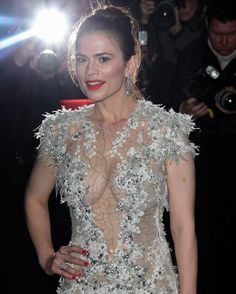 Celebs Discover 22 Super Hot Photos Of Hayley Atwell AKA Peggy Carter - Animated Times Hayley Atwell, Hayley Elizabeth Atwell, Beautiful Celebrities, Beautiful Actresses, Gorgeous Women, British Actresses, Hollywood Actresses, Hailey Baldwin, Super Hot Photos
