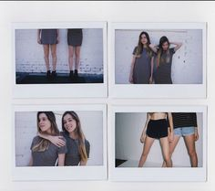 Welcome to brandy melville usa bffl:) polaroid pictures, pol Best Friend Pictures, Friend Photos, Bffs, Bestfriends, Charlie Brown, Polaroid Pictures, Polaroids, Polaroid Ideas, Polaroid Camera