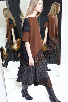 Nude - The italian brand for luxury knitwear