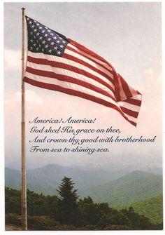 RNR Kentucky (@RNRKentucky) | Twitter God Bless America! As One Nation Under God, In God We Trust, Forever #RedNationRising