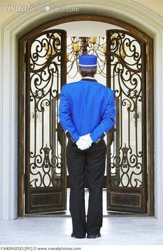 beautiful iron door-more info@ luxespecs.com-for sliding patio door do double doors to patio