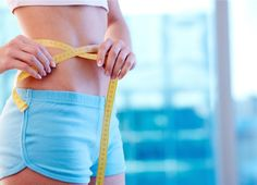 How Much Weight Can You Lose in a Month? - http://www.caloriesecrets.net/how-much-weight-can-you-lose-in-a-month/