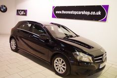 Used Cars for Sale in Manchester, Manchester Cars for Sale, One Stop Car Shop Manchester #used #cars #manchester, #car #sales #manchester, #cars #in #manchester, #cars #for #sale #manchester, #second #hand #cars #manchester, #used #car #dealer #manchester, #part #exchange #cars #manchester, #find #a #car #in #manchester, #car #sourcing #manchester, #cars #bought #for #cash #in #manchester, #used #car #finance #manchester, #used #car #warranty #manchester, #manchester, #salford, #bolton…
