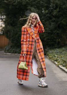 31 Glorious Outfits From the Fashion Week That Sets the Trends Street Style Outfits from Copenhagen Mode Outfits, Fall Outfits, Fashion Outfits, Fashion Trends, Fashion Weeks, Grunge Outfits, Womens Fashion, Abaya Fashion, Outfits Inspiration