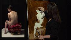 Juliette Aristides - The Secrets of Classical Painting