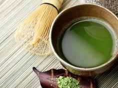 Perfekt für eine gesunde Detox-Woche: das sind die 5 besten Teesorten zum Abnehmen