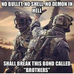 ❤️Band of Brothers for Life❤️