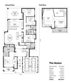The bisset display homes broadway homes houses pinterest the heston double storey designs broadway homes home designcrosswordhouse plansbroadwaycrossword puzzlesblueprints malvernweather Choice Image