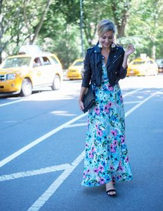 What to wear, On the 10, Wedding Guest, street style, summertime, Yumi Kim, NYC, Central Park, Wedding attire