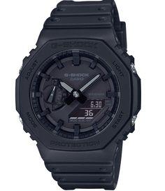 Casio Protrek, Casio G-shock, Casio Watch, Sport Chic, Sport Watches, Watches For Men, Men's Watches, Casio G Shock Watches, Wrist Watches