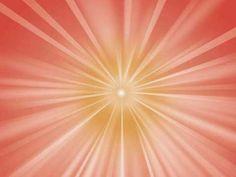 Positive Thinking Meditation  http://what-is-life-death-afterlife-secret.blogspot.com/