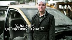 'I'm really happy. I just don't choose to show it' Karl Pilkington, The Moaning of Life Celebrity Bodies, Celebrity Quotes, Karl Pilkington Quotes, Stevie Nicks Quotes, Comedian Quotes, Body Image Quotes, Jimmy Carr, Funny Google Searches, Comedy Actors
