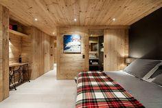 Chalet+Gstaad+by+Amaldi+Neder+Architectes