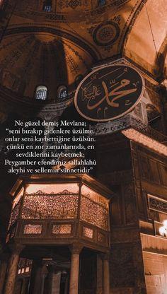 Islamic Calligraphy, Sufi, Islamic Quotes, Allah, Qoutes, Words, Instagram, Quotes, Quotations