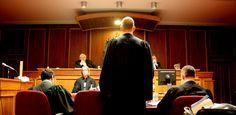 #MONSTASQUADD Experts On Increasing Use of Rap Lyrics in Criminal Trials