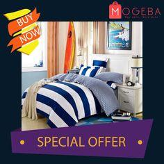 Bedding Set Shop Now from mogeba.com  #mogebshopping #mogeba #onlineshopping #shoponline #homecare #homefurnishing #furnishing #beddingset #UAE #Dubai #Abudhabi #Sharjah #Smartphones #MensFashion #WomenFashion #homefurniture