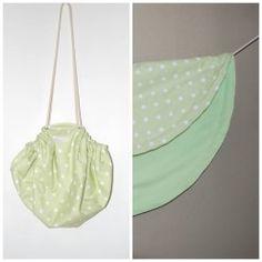 Moochi sun bag green Green Bag, Drawstring Backpack, Backpacks, Play, Bags, Sun, Handbags, Totes, Backpack
