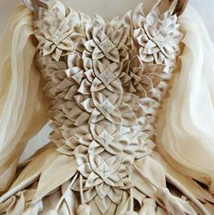 Costume Design...Eiko Ishioka for Mirror Mirror, directed by Tarsem Singh, 2012.
