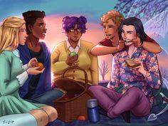 Simon Snow, Sirius X, Carry On Book, You Are The Sun, Rainbow Rowell, Fanart, Book Memes, Drarry, Book Fandoms