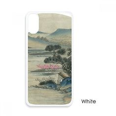 Hills Fishing Boat Chinese Painting For iPhone X Cases Wh... https://www.amazon.co.uk/dp/B07BDL2K9B/ref=cm_sw_r_pi_awdb_t1_x_I-KPAbTTNGCFZ