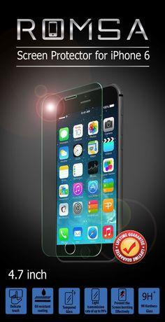 Apple Iphone 7 & 8 Cas De Téléphone Etui Fr Violet 1202c Faceplates, Decals & Stickers Cell Phones & Accessories