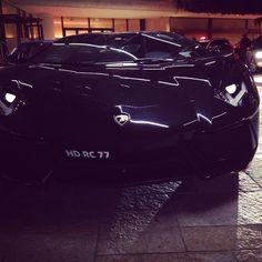 #luxury#cars#lamborghini#aventador#monaco#montecarlo