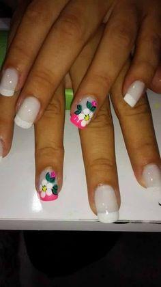 Nails, Manicure, Nail Designs, Beauty, Finger Nails, Nail Bar, Ongles, Nail Desings, Polish