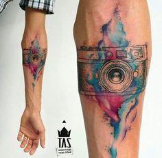 Amazing *-*