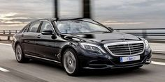 Welcome to Naples Limousine services, offering Black car sedan service for Airport transportation, Airport Taxi & chauffeurs services. Party Bus Rental, Car Rental Deals, Uber Black, Black Car Service, Airport Car Service, Benz S500, Airport Transportation, Vtc, Sprinter Van