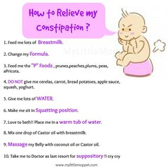 How-to-relieve-constipation-in-babies