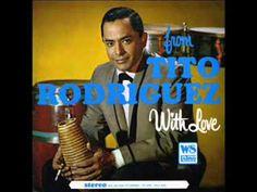 Tito Rodríguez - Cosas del alma